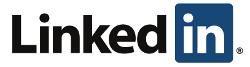 LinkedIn_logo_1_250
